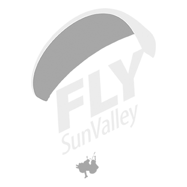 FLY SUN VALLEY